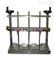 EK10021低温冲击试验装置