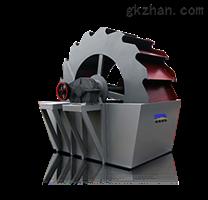 XSD系列洗砂机