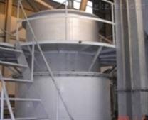 生物质炭化炉