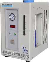 高纯氮气发生器/氮气发生器厂家/氮气发生器价格