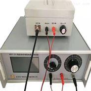 电阻测试仪装置
