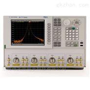 安捷伦N5230C型20GHz微波矢量网络分析仪