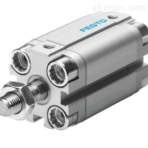 订购,FESTO紧凑型气缸156619
