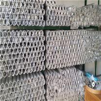 宜宾耐高温耐氧化钛棒滤芯
