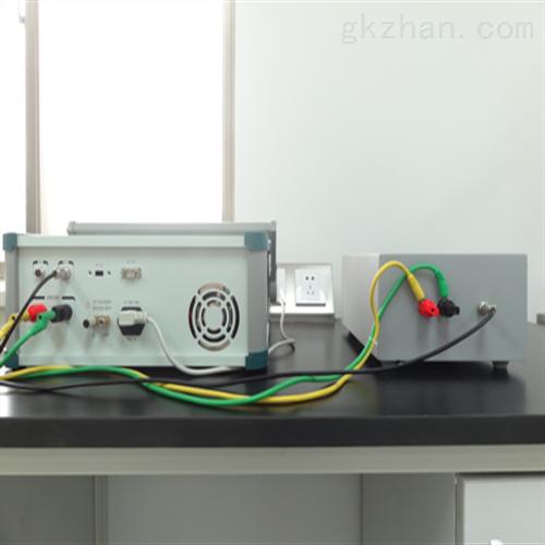 软磁材料矫顽力测试仪(含软件) 现货