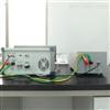 M402428软磁材料矫顽力测试仪(含软件) 现货