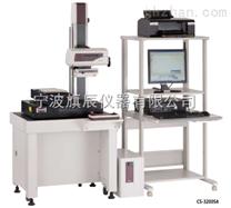 三丰525系列CS-3200S4表面粗糙度和轮廓测量