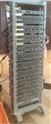 5V10MA  20MA  50MA 电池材料充放电测试仪