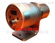 HE-LCH/HE-LCL固定式红外测温仪