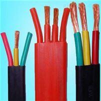 硅胶耐高温电线