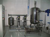 永嘉良邦恒压供水二次加压设备良邦制造