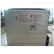 上海诺德变频器维修售后