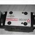 DPHI-2631/2/A/D-X220DC意大利ATOS比例电磁阀安装概括