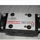 意大利ATOS比例电磁阀安装概括