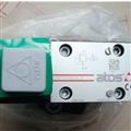 DHI-0631/2/A-X 220VAC原装ATOS单向阀 阿托斯DHI系列阀的用途