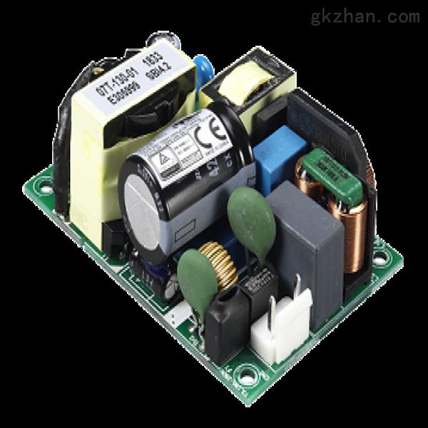 CINCON开关电源CFM130S240  CFM130S120
