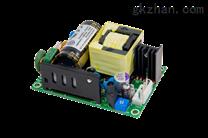 CINCON高效开放式电源CFM80S240  CFM80S120