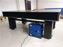 BP-Q2自动平衡气垫精密光学平台