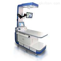ZH-JCT一體化生物醫學信號采集係統