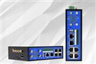 MX9965係列5G網關5G路由器 5G網關 5GDTU
