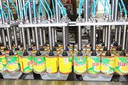 玉米罐頭生産線設備