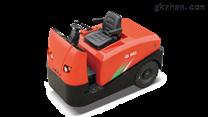 电动牵引车 5-6吨交流电转向电动牵引车