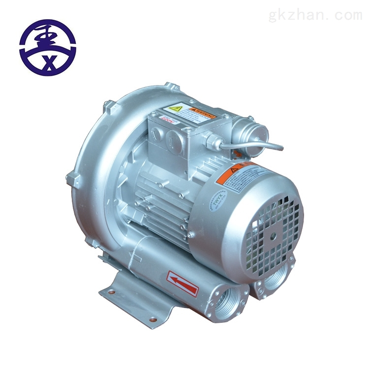 环保设备配套高压风机 机械设备风机