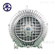 18321191675RB-91D-3高压漩涡风机 生物风机鼓风机