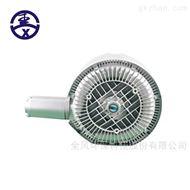 18321191675RB-72S-1 漩涡风机 双叶轮环形高压风机