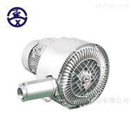清洗设备配套高压风机 旋涡式风泵
