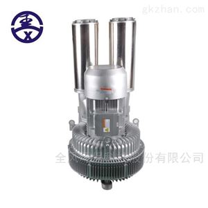 LRB-94S-3 漩涡气泵 管道除尘风机
