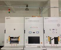 大功率半導體器件靜態參數測試系統