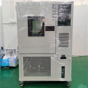 LED专用恒温恒湿测试箱