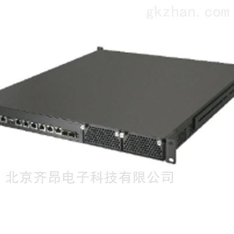 国产化飞腾网络服务主机 国产整机设计