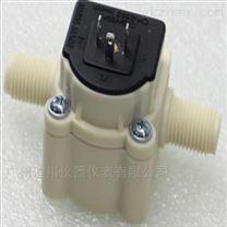 938-1515液体微流量传感器