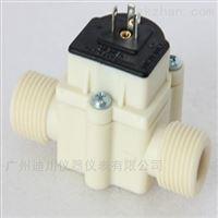 938-1520脉冲流量传感器