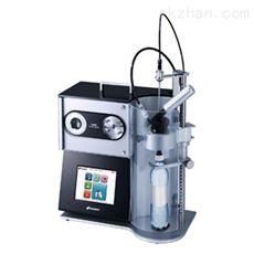 CooReATAGO(爱拓)碳酸饮品二氧化碳糖度检测仪