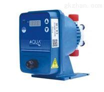 自动投药设备-AQUA爱克电磁计量泵自动投药器投药泵