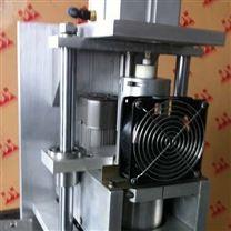 四川超声波油水乳化设备品牌 泰速尔