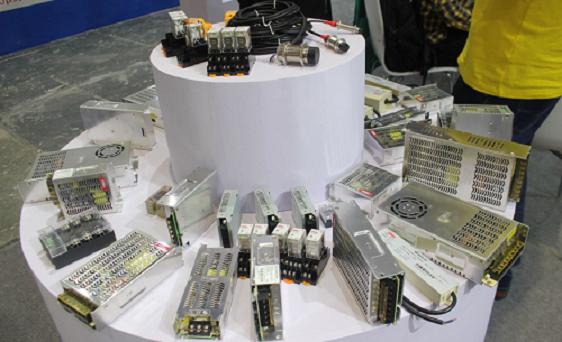 韓國抛出萬億韓元芯片振興計劃!主攻系統級芯片