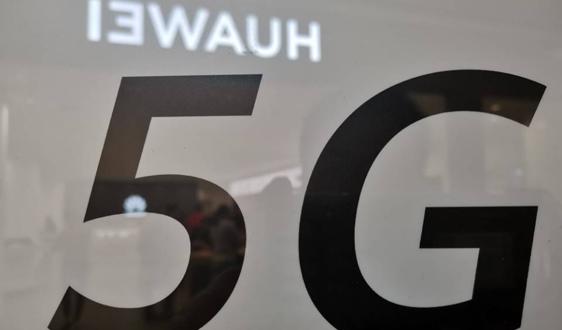 印度电信部长决定将华为移出该国5G网络建设计划