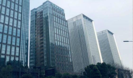 大华多款智能安检产品落地杭州地铁 提高安检管理水平