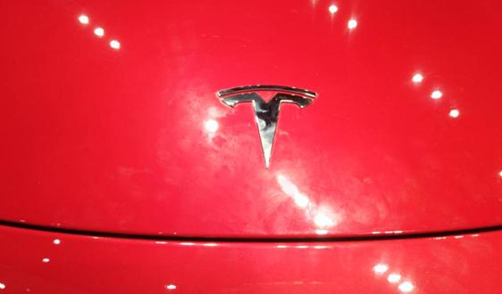 特斯拉将于9月22日召开股东大会和电池日活动