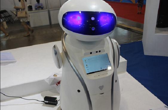 子公司入股熵智科技,字节跳动进入3D视觉赛道