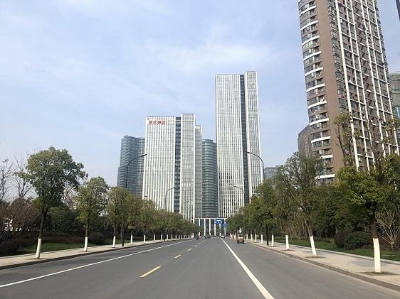 携手福佑成立合资公司,主线科技加速自动驾驶落地