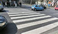 奔驰推出新一代ag真人官网手机应用,可让车主远程查看车辆状态
