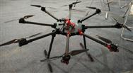 无人机反哺5G发展,助推运维ag真人官网新升级