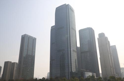 2020年财富500强出炉,哪些智造企业上榜?