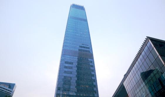 日媒:中企全球高科技市场份额逆袭日本 仅逊美国