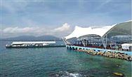 特殊材料助力海水淡化 新材料发展大有所为